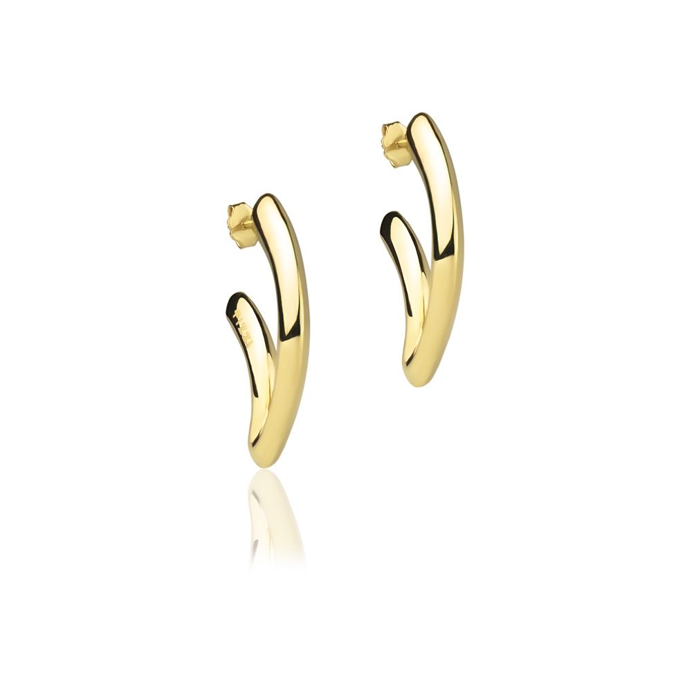 18kt Style Yellow Gold...